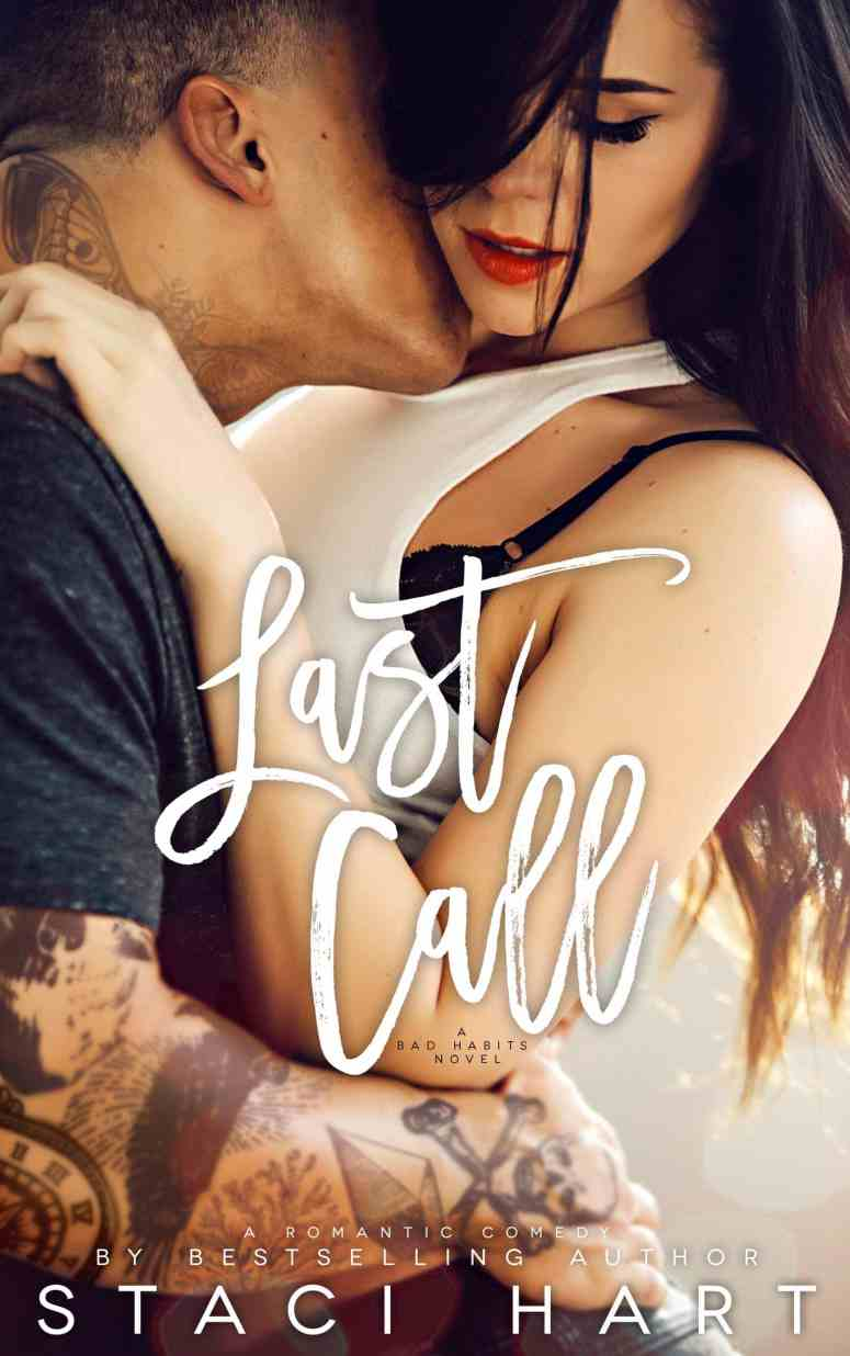 cover-last-call-ebook