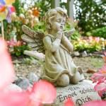 OTRASNÉ! V slovenskej nemocnici zomrelo bábätko, mamička bojuje o život!