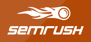 SEMrush Blogging Tool