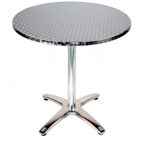 Delightful 36 Inch Round Table