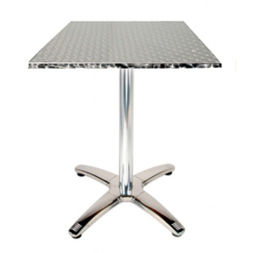 36-Square-Top-Stainless-Steel-Table
