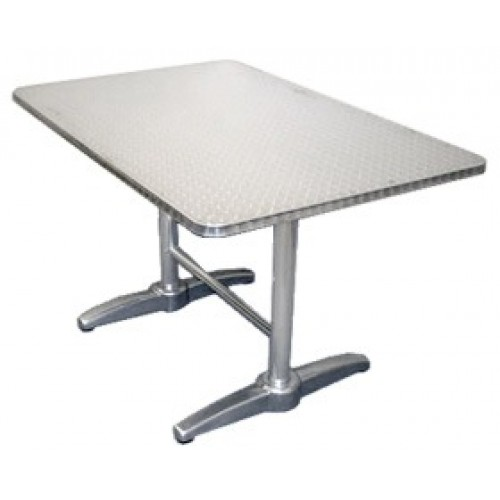 48-x32-Rectangular-Stainless-Steel-Table