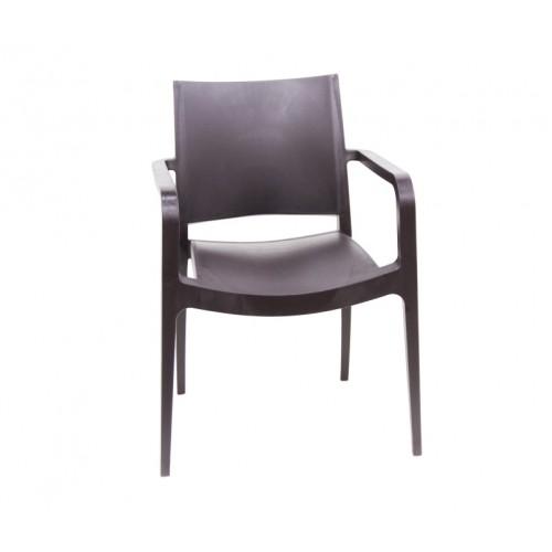 Aruba Arm Chair