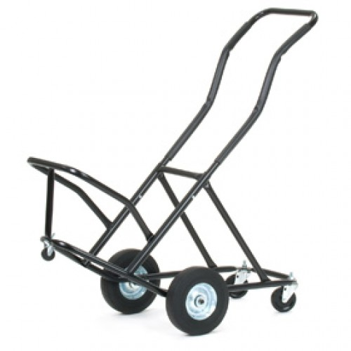 Hand Truck Chair Carrier