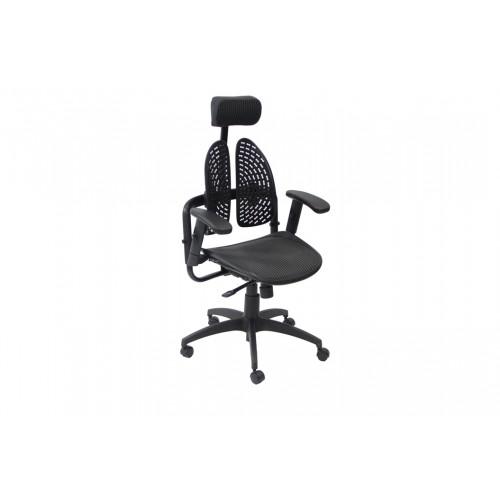 Phlex Task Chair