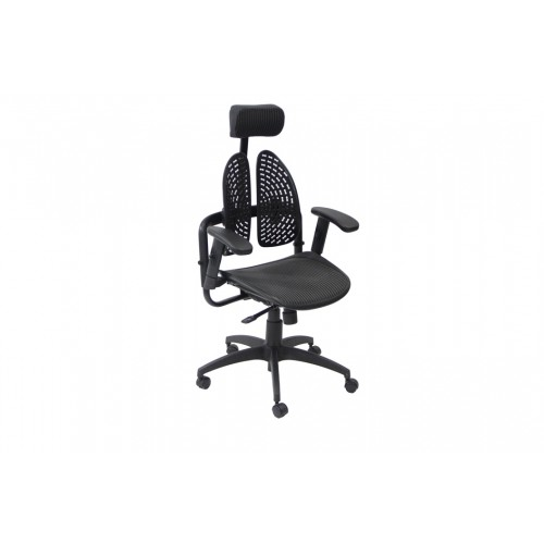 Phlex Task Chair