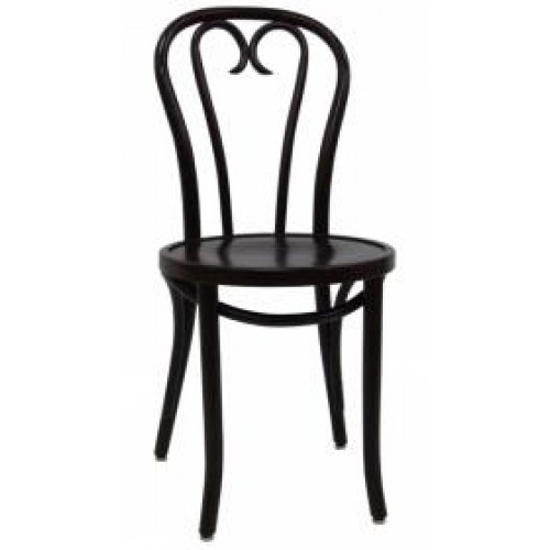 T19 Side Chair