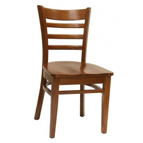 Superieur Stack Chair Depot