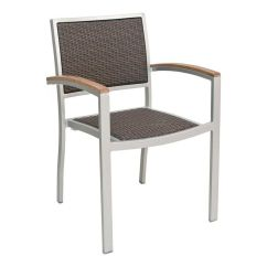 Stackable Chairs For Less Accent Chair Red Stacking Arm Outdoor Al 5625 Stackchairs4less