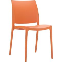Orange Stackable Chairs Korum Fishing Chair Spares Side 025 6038 Stackchairs4less