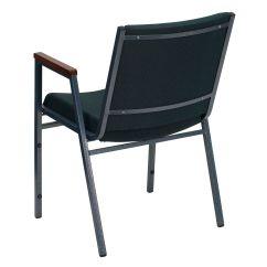 Chairs 4 Less Mesh Folding Outdoor Green Fabric Stack Armchair Xu 60154 Gn Gg