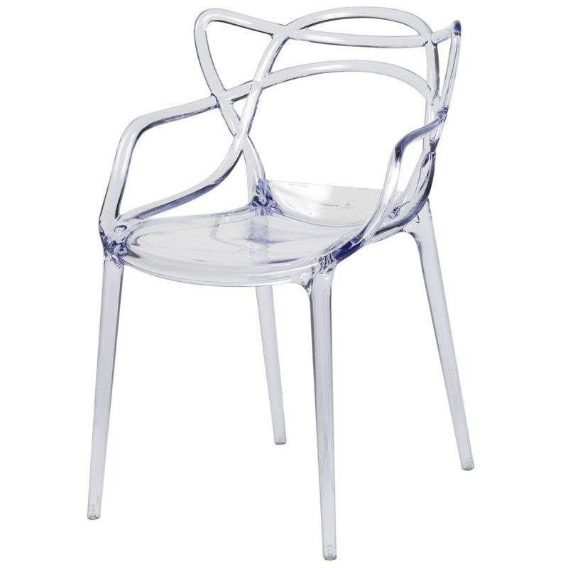 transparent polycarbonate chairs office chair footrest attachment kids clear krpc 101 cl stackchairs4less com images our baby david