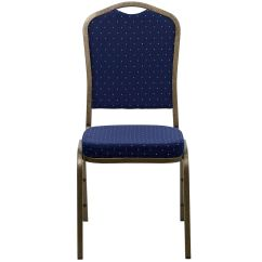 Blue Dot Chairs Tree Stand Chair Flash Furniture Hercules Series Crown Back Stacking