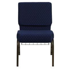 Blue Dot Chairs Folding Chair Ladder Stool Fabric Church Fd Ch0221 4 Gv S0810 Bas Gg