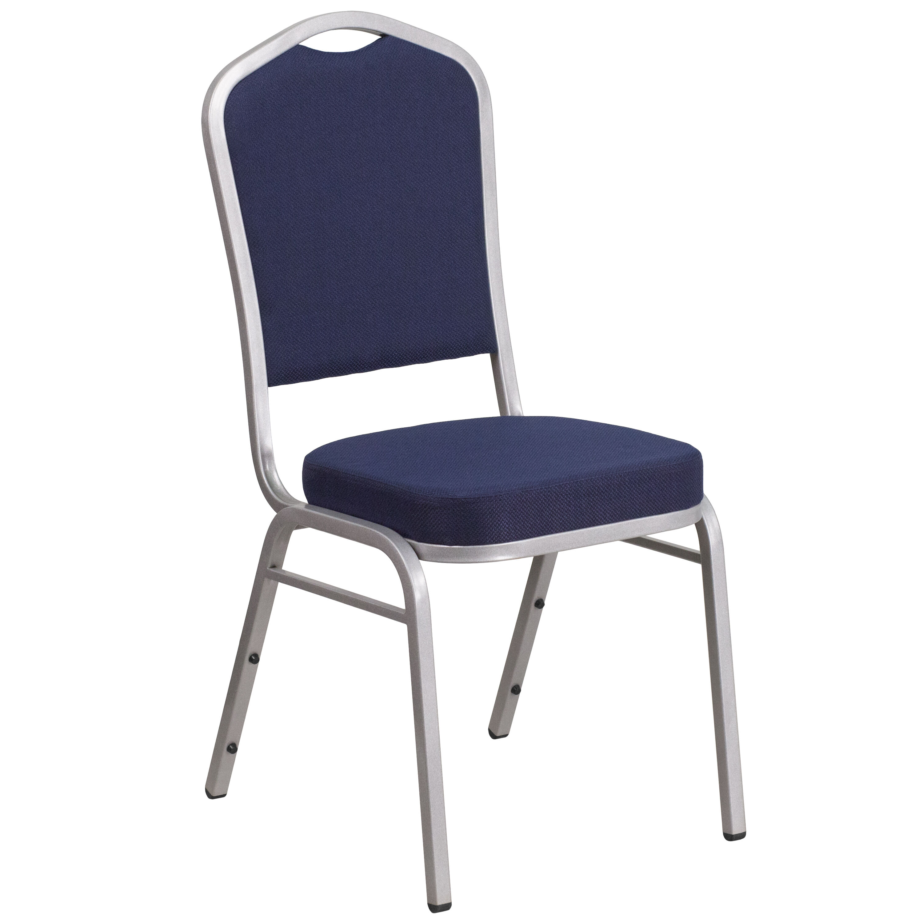 stackable chairs for less fully adjustable office chair navy fabric banquet fd c01 s 2 gg stackchairs4less