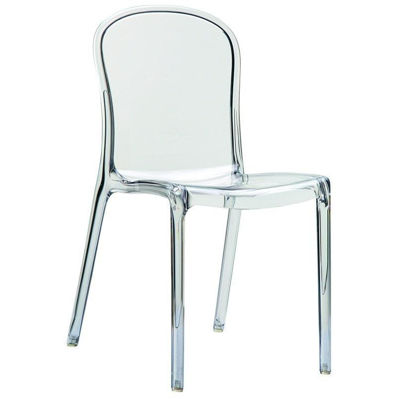 see through dining chairs vector design chair clear stacking isp033 tcl stackchairs4less