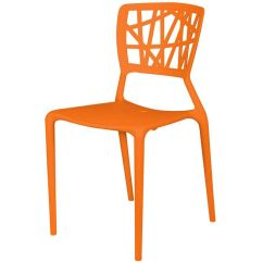 Orange Side Chair Swivel Ghana Phoenix Stack Sc 2602 162 Org Stackchairs4less Com Images Our Outdoor Stackable Armless