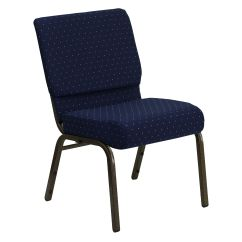 Stackable Chair Covers Australia Chiavari For Sale Stackchairs4less Church Stack Chairs Hercules Series 21