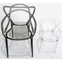 Transparent Polycarbonate Chairs Wheelchair Accessible Taxi Kids Clear Chair Krpc 101 Cl Stackchairs4less Com Our Baby David With Arms Is On Sale Now