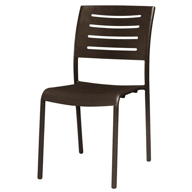 stackable chairs for less comfortable outdoor stacking dining chair praug sc 1013 162 esv