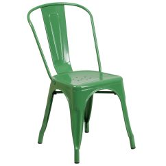 Stackable Restaurant Chairs French Bistro Table And Uk Stackchairs4less Dining Stack Green Metal Indoor Outdoor Chair