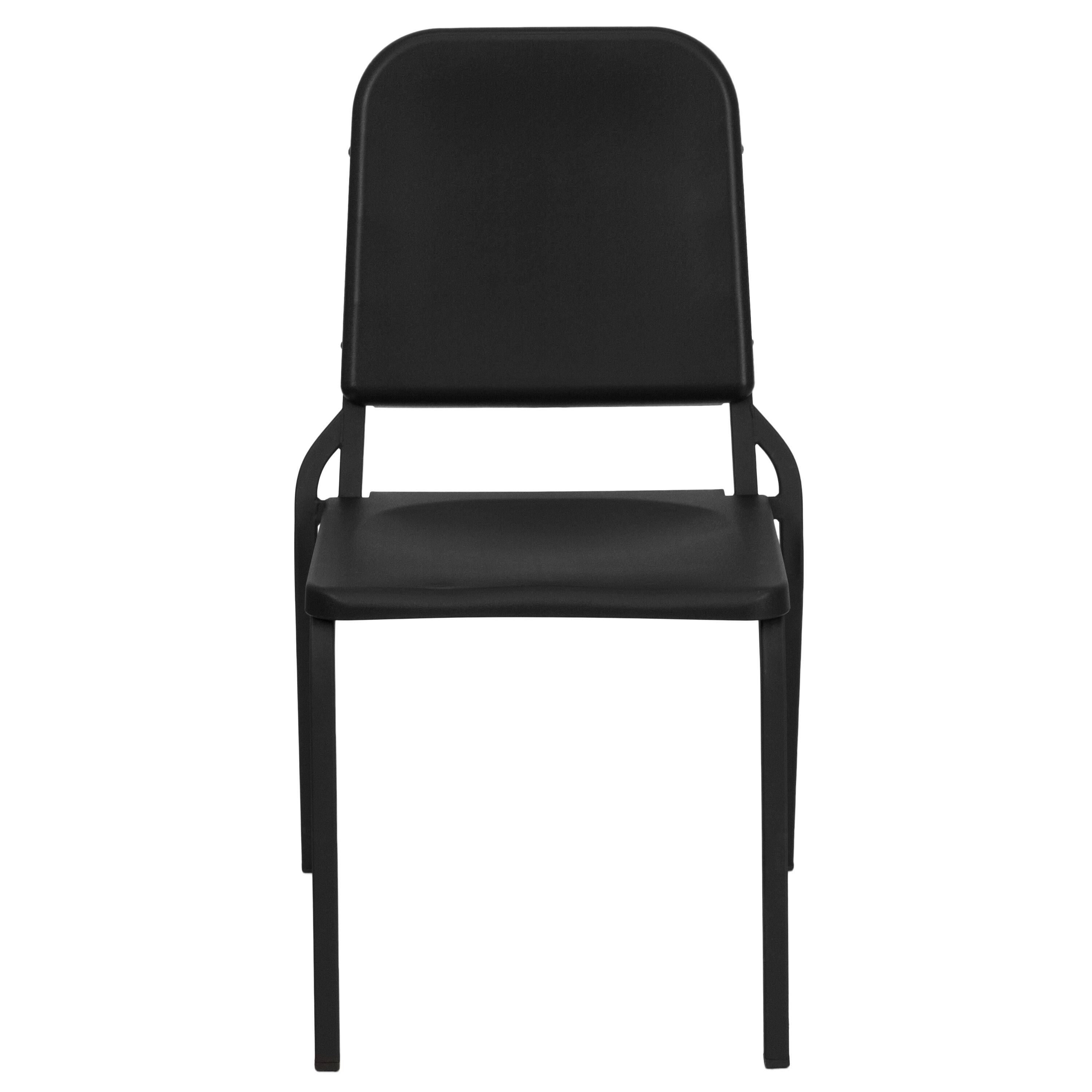 stackable chairs for less ikea oak black melody band music chair hf gg