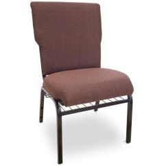 Stackable Church Chairs New England Patriots Chair Espresso Auditorium Stack 10590 Stackchairs4less