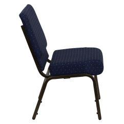 Blue Dot Chairs Buy Snorlax Bean Bag Chair Fabric Church Fd Ch0221 4 Gv S0810 Gg