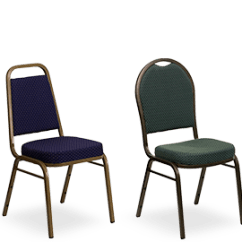 Church Chair Accessories Shower Or Stool Quality Stack And Banquet Chairs Stackchairs4less