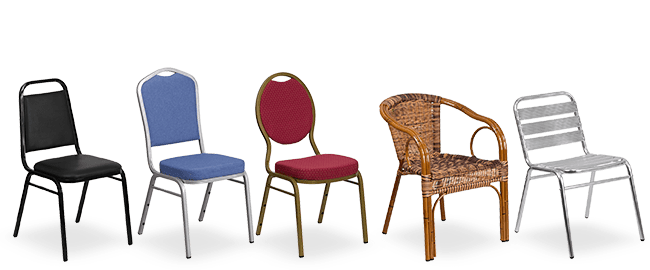 stackable chairs for less baby play chair quality stack church and banquet stackchairs4less all
