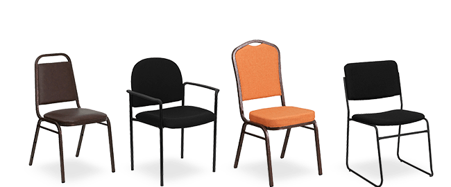 stackable chairs for less wayfair chair cushions quality stack church and banquet stackchairs4less metal