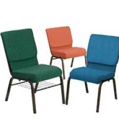 Church Chair Accessories Used Air Stackchairs4less Stack Chairs 18 5 Inch Wide