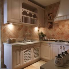 Stacked Stone Kitchen Backsplash Island Cabinet Base For Appliance 101 Advices