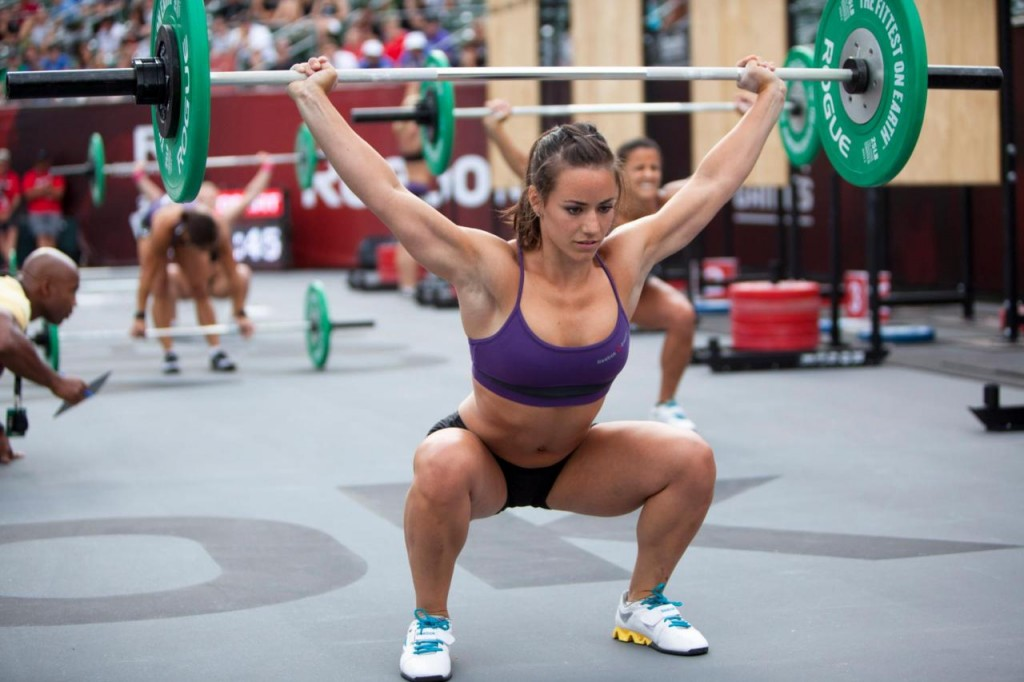 Image result for Snatches