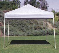 Track & Field products - Event Supplies - Event Tent ...