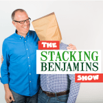Stacking Benjamins Podcast