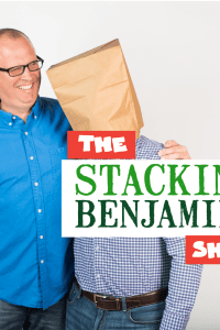 The Stacking Benjamins Podcast Life Insurance