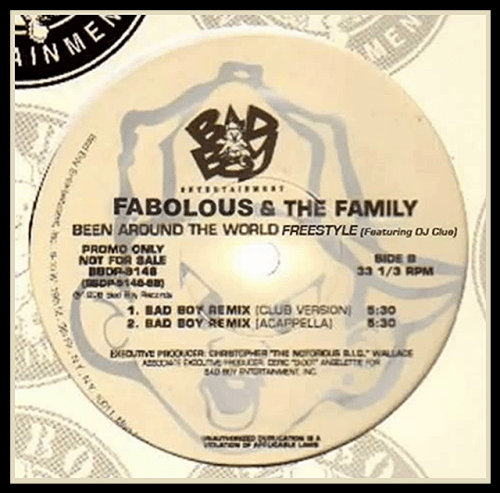 fabolous-been-around-the-world-remix
