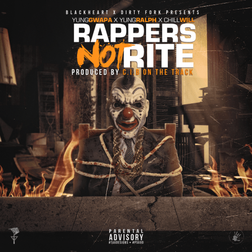 Rappers-Not-Rite-02