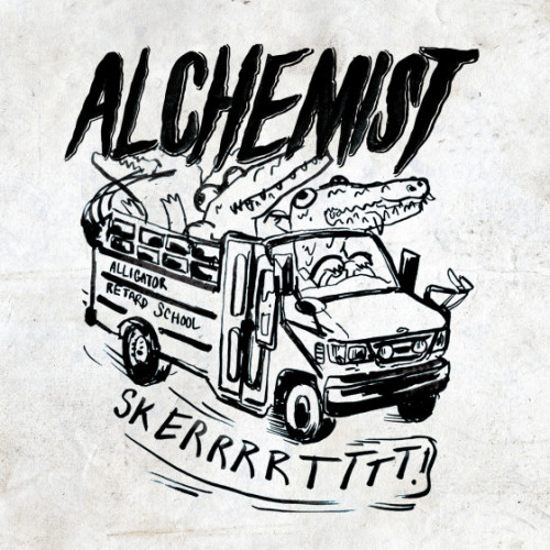 The-Alchemist-Retarded-Alligator-Beats-560x560