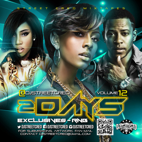 Various_Artists_2dayz_Exclusives_rnb_Vol_12-front-large