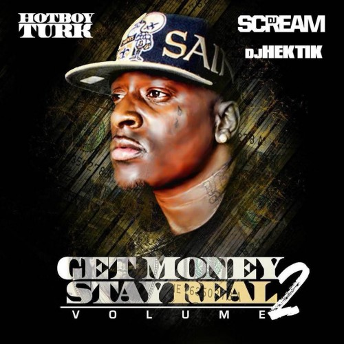 id1694974_get-money-stay-real-2
