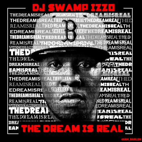id48756_the-dream-is-real