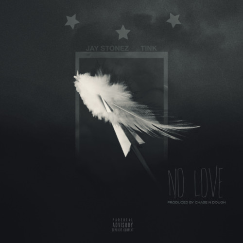 id1509625_no-love-cover