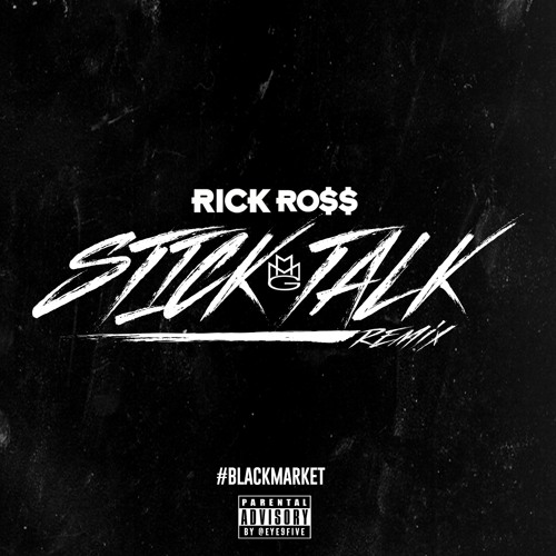 rick-ross-stick-talk-cover