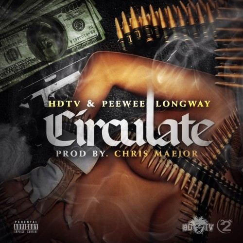 HDTV-ft-Peewee-Longway-Circulate-artwork-1024x1024