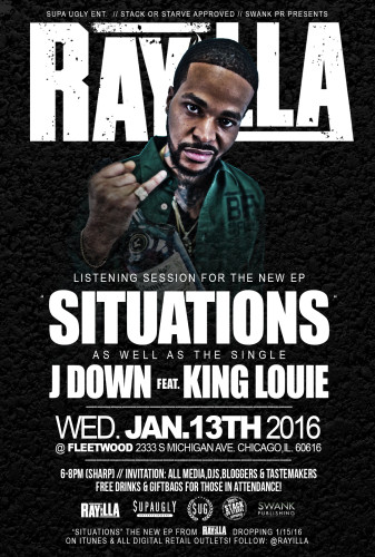 RAYILLA_SITUATIONS_LISTENINGSESSION_FLYER