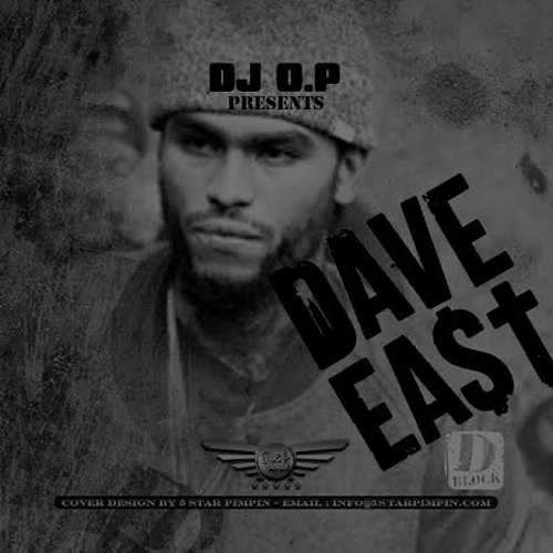 dj-op-dave-east-no-time