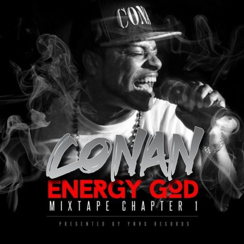 Conan_Energy_God-front-medium