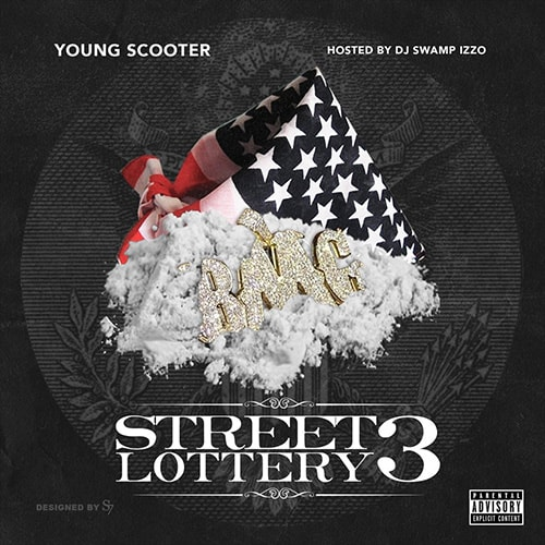 id47749819_young-scooter-lottery3